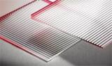 Breakthrough to new method in laser optics