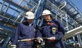 KBR starts up first ammonia plant in Indonesia