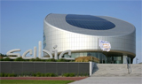 SABIC commits to circular economy