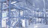 Kraiburg TPE ups plant output