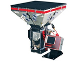 Weigh Scale Blender Model: WSB-MB