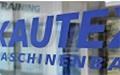 HKautex Maschinenbau at CHINAPLAS 2018