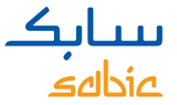 SABIC technical summit in Taiwan