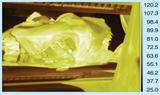 应用新一代不溶性硫黄(Crystex Cure Pro)提升生产效率与节省长期运营成本