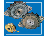 WARNER 电磁离合器/制动器