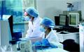 卫计委评估报告:内地第三方医检行业未来两年规模将达300亿元