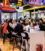 从麦肯锡最新快消业报告洞察餐饮业未来经营思路