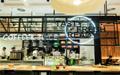 京城首家创新概念餐厅KPRO开门迎客