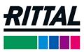 威图系统化产品助力汽车行业