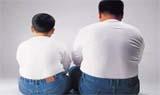 研究表明甜菜碱对脂肪代谢具有潜在影响