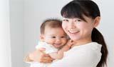 婴儿配方奶粉市场关键词:品质为王