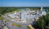 巴斯夫改进凹凸棒土添加剂供应,满足各主要市场日益增长的需求
