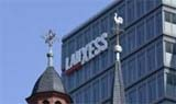 LANXESS completes sale of ARLANXEO