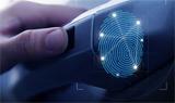 2019款圣达菲将应用指纹解锁技术