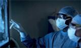医疗器械:从嵌入式迈向互联世界