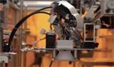 3D打印实现更快速的样机开发
