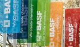 巴斯夫集团:新冠疫情下借多元化产品组合及稳健财务表现展现韧性