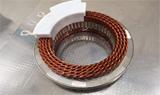 激光焊接在Hairpin电机生产中的应用研究