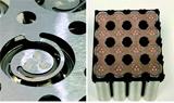 薄金属材料激光微焊接中的挑战