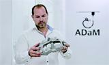 增材制造技术:为汽车制造商创造商机