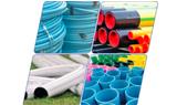 疫情将推动哪些塑料管道市场增长?