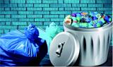 循环经济模式下的塑料薄膜回收,出现了哪些新亮点?