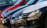 2020年欧洲汽车销量因疫情影响或总体下滑25%