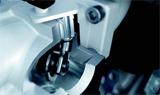如何减少发动机部件对钴的依赖?