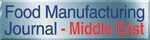 Food Manufacturing Journal-Middle East