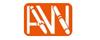ANN WAY MACHINE TOOLS CO.,LTD