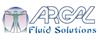 艾格尔化工泵 (大连) 有限公司