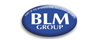 BLM Group (Shanghai) Co., Ltd.