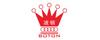 Shenzhen Boton Flavors & Fragrances Co., Ltd