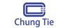Chung Tie Electricity Welding Machinery