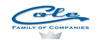 Cole Carbide Industries Inc.