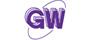 Giantwell Machinery Co., Ltd.