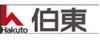 伯东企业(上海)有限公司