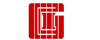 广州市佳旭包装材料有限公司