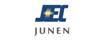 JUN-EN Enterprise Corp. (JEC / metal mesh & metal wire)