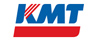 KMT MACHINE TOOLS SHANGHAI LTD