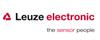 Leuze Electronic Trading (Shenzhen) Co., Ltd