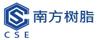 广州产协高分子有限公司