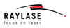 Raylase Laser Technology(Shenzhen) Co. Ltd