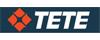 Shenzhen Tec-H Laser Technology Co., Ltd