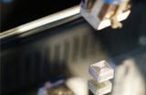 行业新闻 | 更硬的金属3D打印件!IKTS研究人员使用FFF 3D打印实现