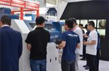 企业动态 | 爱司凯计划建设3D打印共享中心 或颠覆未来传统制造业