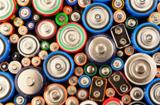 案例分享 | 神奇!3D打印技术或可制造任意结构锂电池