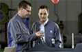 Volkswagen uses new 3D printing for mass production