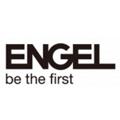 恩格尔机械 (上海) 有限公司