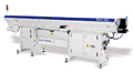 IEMCA The worldwide leader of automatic bar feeders